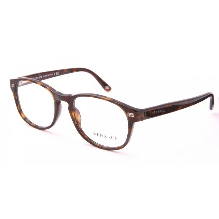 12 best Trendy frames! images on Pinterest | Eye glasses, Sunglasses ...