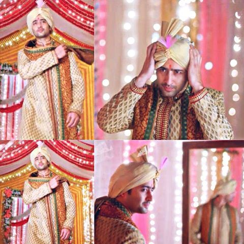 @shaheernsheikh  #KRPKAB #Dev  #DevAkshi #Wedding #Groom #WeddingBells #BigFatIndianWedding  #DevAkshiKiShaadi #TvSerial #KuchRangPyarKeAiseBhi #ShaheerSheikh #ShaheerNawaz #ShaheerNSheikh #ShaheerFanClub