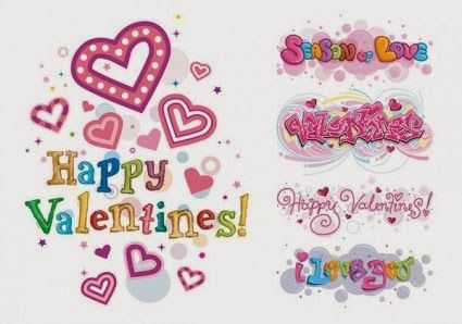 90 best happy valentine s day images on pinterest happy valentines rh pinterest com Free Clip Art February Free Wedding Clip Art