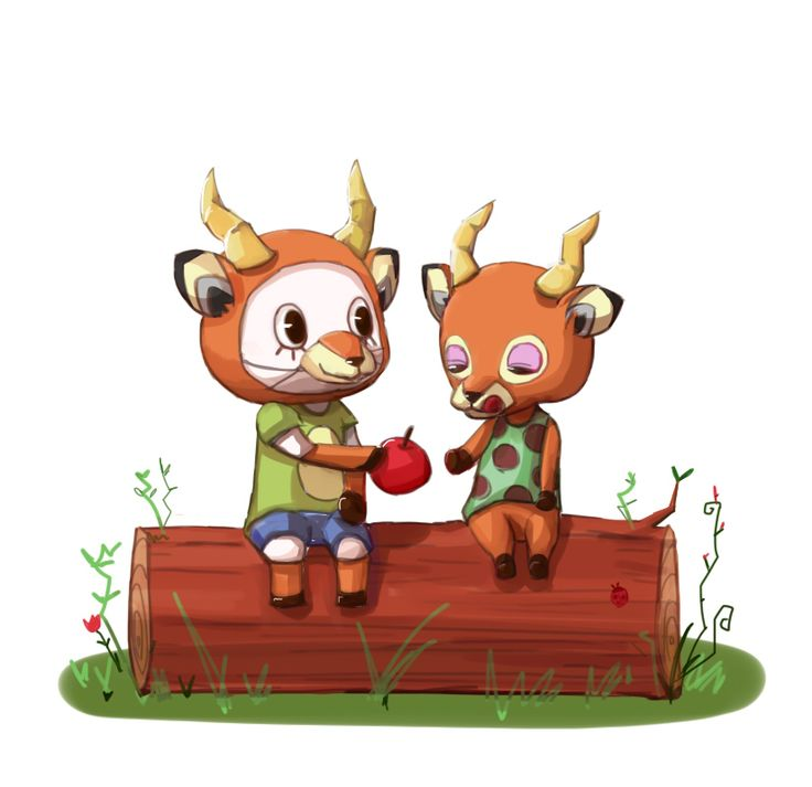 Birthday Table Acnl: 475 Best Animal Crossing New Leaf Images On Pinterest