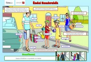 adai-samhraidh