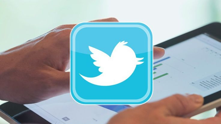 Free Udemy Coupon – Twitter Ads and Twitter Marketing Complete Course 2016 (Worth $99)