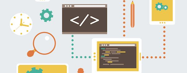 The Best Web Development Tools You Probably Aren't Using | Elegant Themes Blog