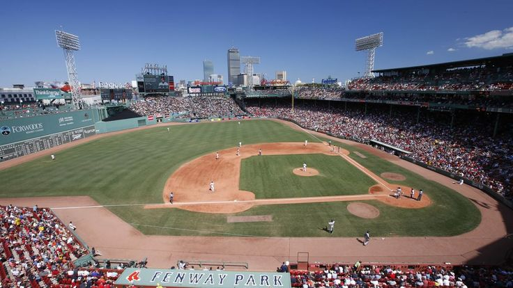 watch live on this web site: http://www.sbnation.com/mlb/2016/10/9/13213356/red-sox-indians-2016-time-tv-schedule-watch-online-mlb-playoffs-alds