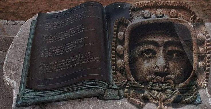 A Kolbrin Biblia: 3600 éves ősi dokumentum írhatja át a történelmünket