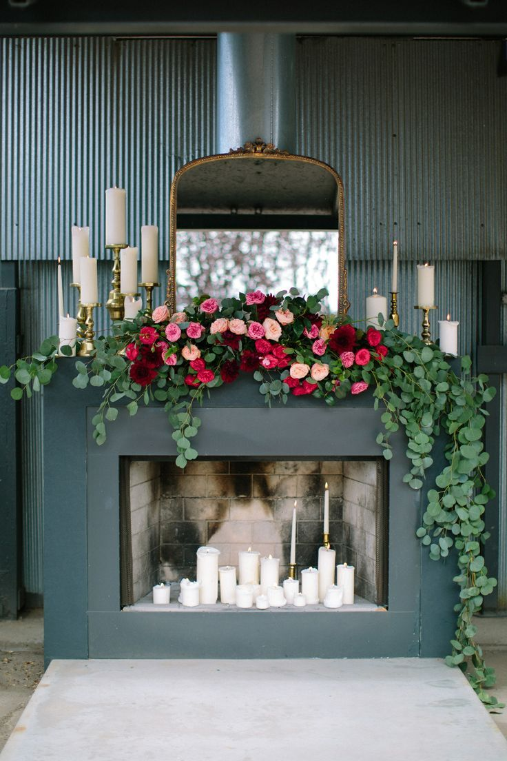 Viking wedding decorations october 2018  best My Dream Wedding  images on Pinterest  Wedding ideas
