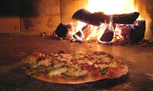 Rustixx Wood Fired Pizza - Catering your event in Calgary Alberta