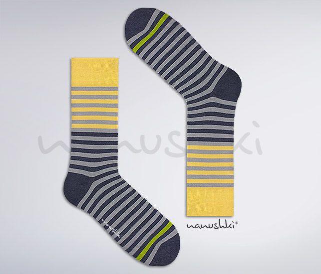 Socks - Belgrad