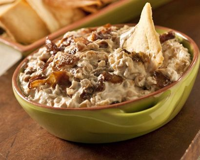 Hearty apr s ski snacks to make at home snacks cooking for Appetizers to make at home