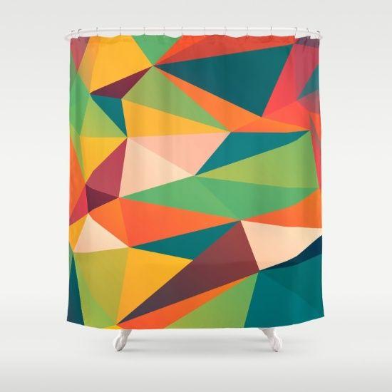 https://society6.com/product/reflex-blackwhite_mug?curator=bestreeartdesigns.  $68