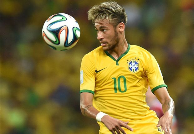 Neymar will not be a star until he wins the World Cup,says Brazil coach Dunga.