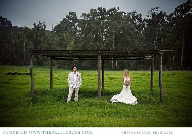 Couple midlands: Couple Midlands, Couple Picture, Real Weddings, Green, Christmas, Botanical Wedding, Wedding Couples