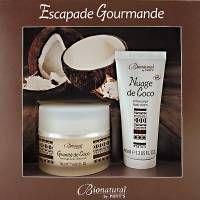 Bionatural By Phyt's - OhSens.fr - Escapade Gourmande