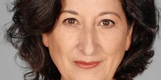 Anticipazioni Una Vita Puntate Spagnole 2018 Ursula Uccidera Jayme Alday Spagnolo Ursula