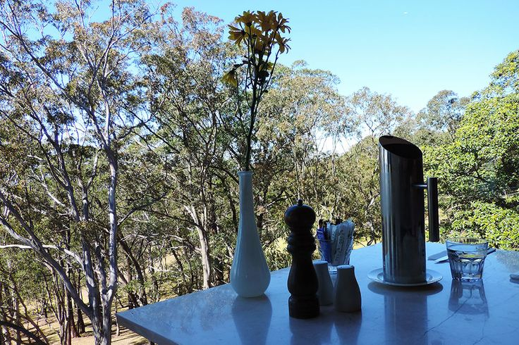 Picnic Point Cafe and Restaurant Toowoomba