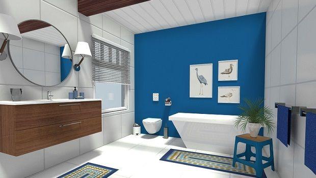 17 best roomsketcher online interior design software for Easy room design software