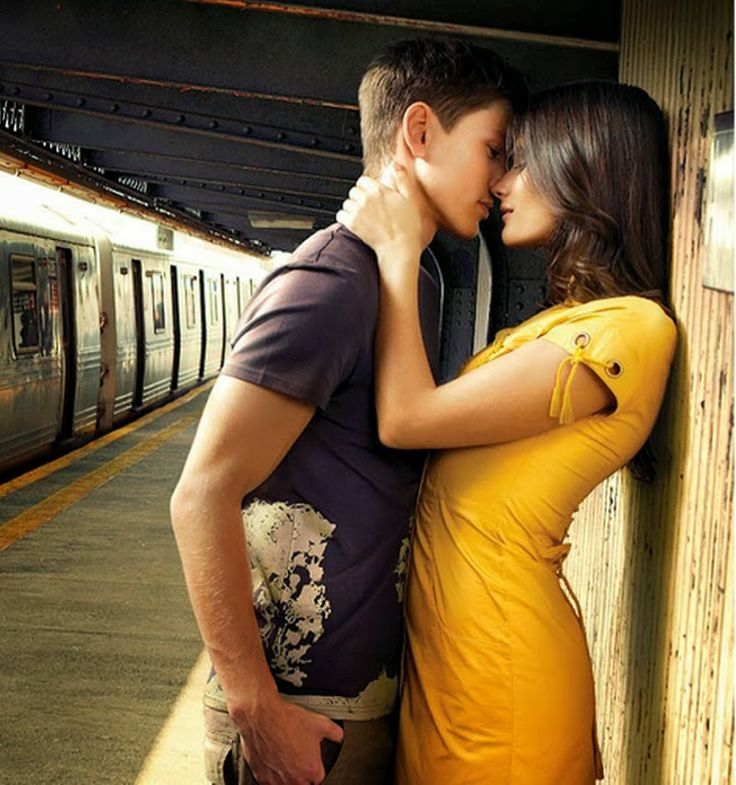 Love Wallpaper Gf Bf : 1000+ images about bf and gf on Pinterest