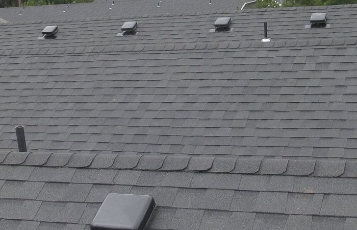 Laying Your Eyes On Excellent Roofing Contractor In New York Get In Touch With Us To See How Fine We Tune The Things I Roofing Roofing Contractors Roof Repair