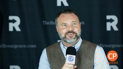 Mark Driscoll Apologizes to Mars Hill Church Followers for Using Wrong Book Marketing Strategy; Radio Show Host Blasts His Letter as 'Mushy ...