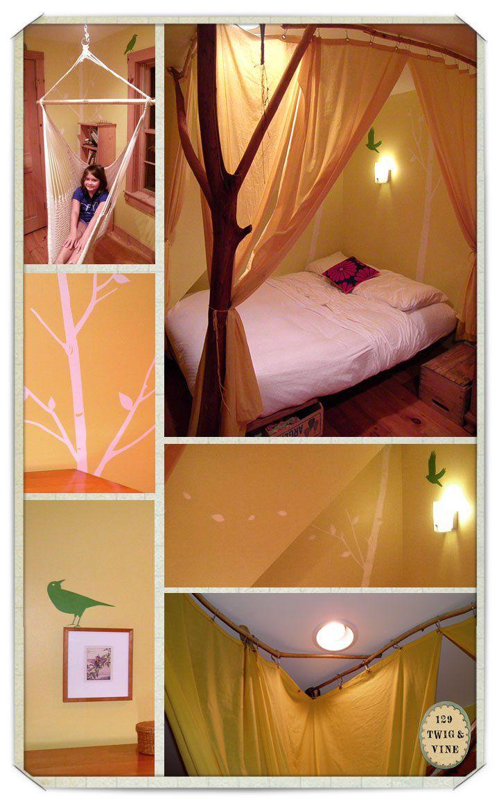 woodland_bedroom