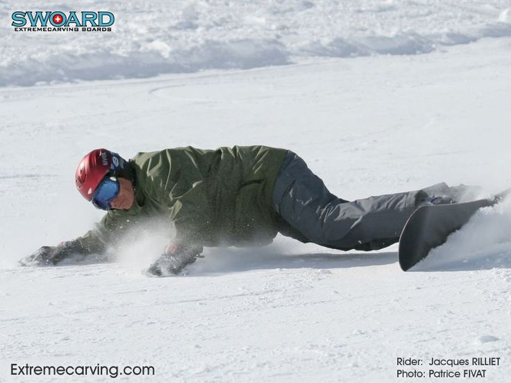 Images about hardboots carving on pinterest