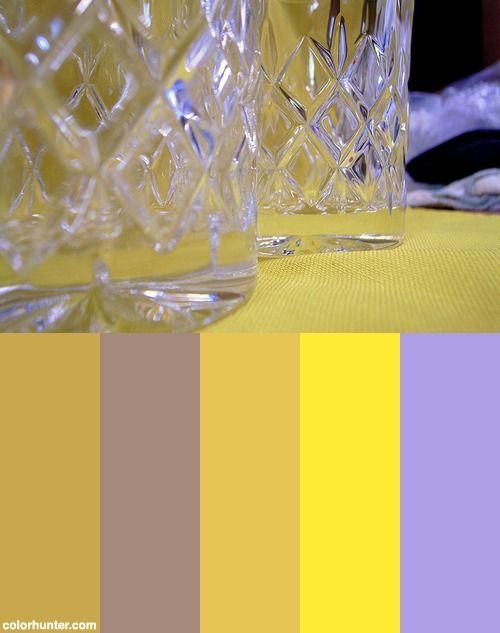 R1031953 Color Scheme