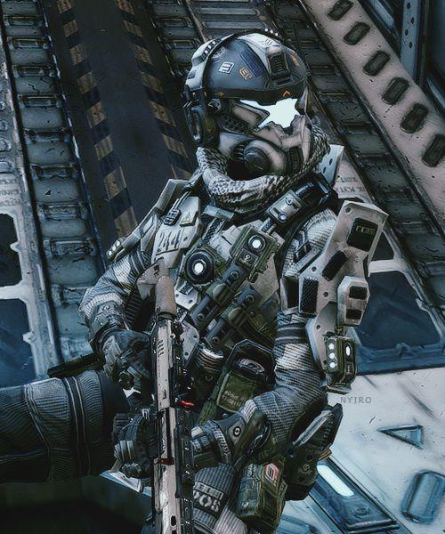 best 25 future soldier ideas on pinterest sci fi armor
