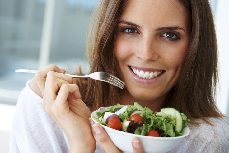 Dieta de Sonoma