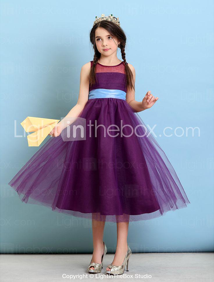 Más de 100 ideas para probar sobre wedding - bm dresses | Lela rose ...