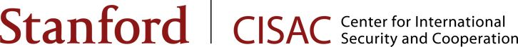 CISAC #fellowships for #women, minorities & citizens of all countries. Fellows may focus on any of the following topics: nuclear energy; cybersecurity, cyberwarfare, and the future of the Internet; biosecurity and global health; implications of geostrategic shifts; homeland security and other research proposals on international security topics. See Details ~ Deadline: January 15, 2016