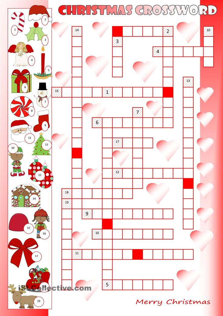 56 best christmas images on pinterest christmas crafts for Decoration or embellishment crossword