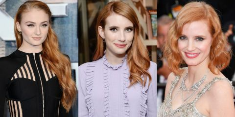 Top colorists on how to get to our new favorite shade from every starting point. ​​