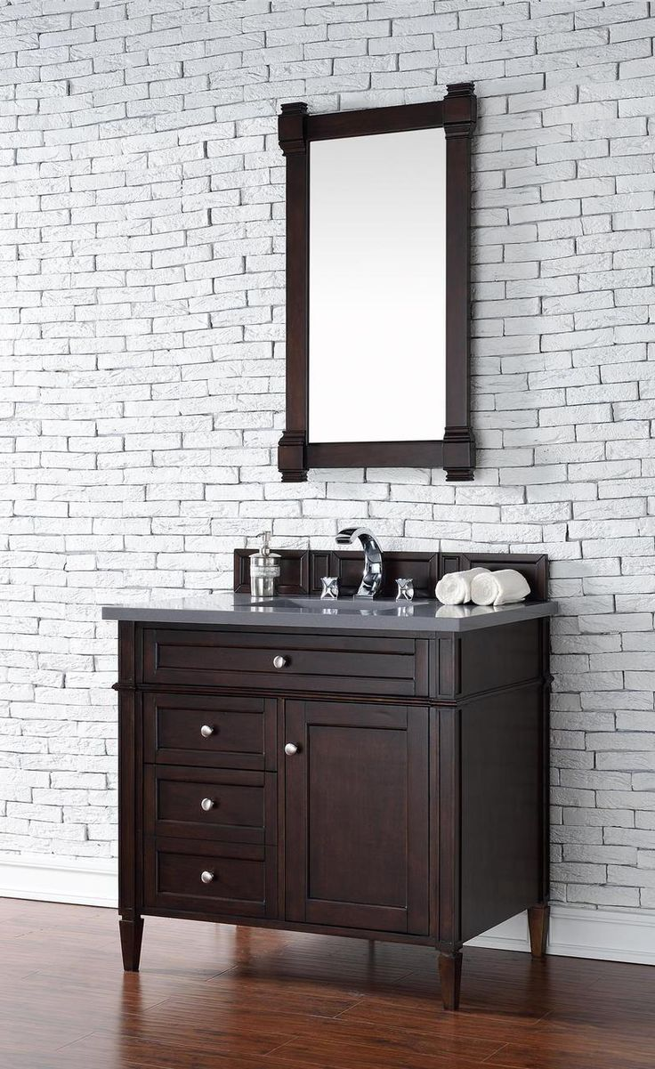 Best 116 Best Images About Modern Bathroom Vanities On 400 x 300
