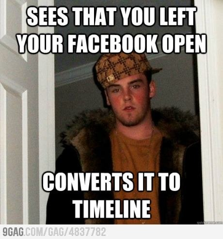 Oh, I cant wait!Scumbag Steve, Memes, Friends,  Dust Jackets, Funny Humor, Funny Stuff,  Dust Covers, Book Jackets,  Dust Wrappers