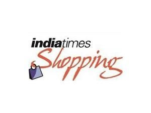 Save money with Indiatimes Shopping Coupons at Couponsbag. Here you will find the complete selection of the latest Indiatimes Shopping coupon codes and Free Shipping offers. We constantly update whenever new offers are released. Start saving money on every purchase today.