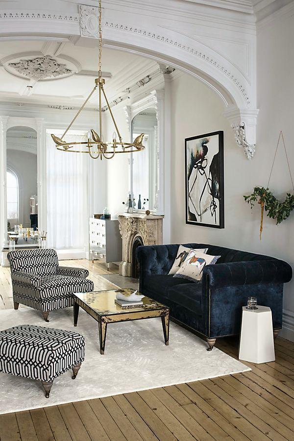 Cute Living Room Chairs That Are Good For Your Back Only On Interioropedia Com Living Room Lighting Design Elegant Living Room Decor Living Room Lighting