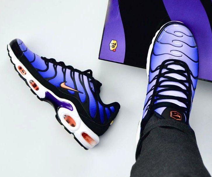 Pin von Pascal Oswald auf Schuhe in 2020 | Nike air max