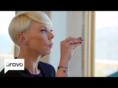 Tabatha Coffey Back to Bravo with New Show! #BravoTV #TabathaCoffey #ICTV Read about it at http://iclick-tv.com/tabatha-coffey-back-to-bravo-with-new-show/