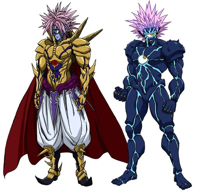 Lord Boros | Villains Wiki | Fandom powered by Wikia