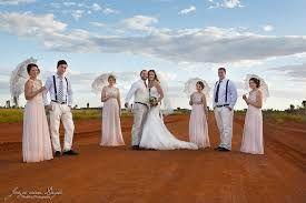 Image result for uluru wedding