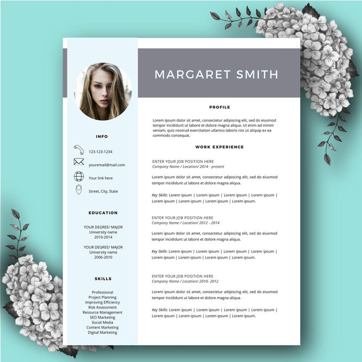 Curriculum Vitae Template Google Search: 17 Best Ideas About Resume Templates On Pinterest
