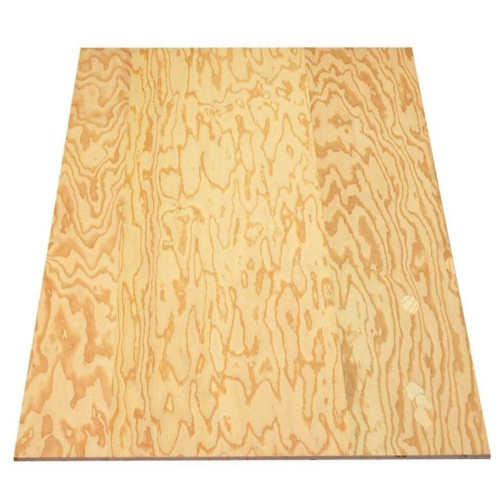 1000 Ideas About Sheathing Plywood On Pinterest