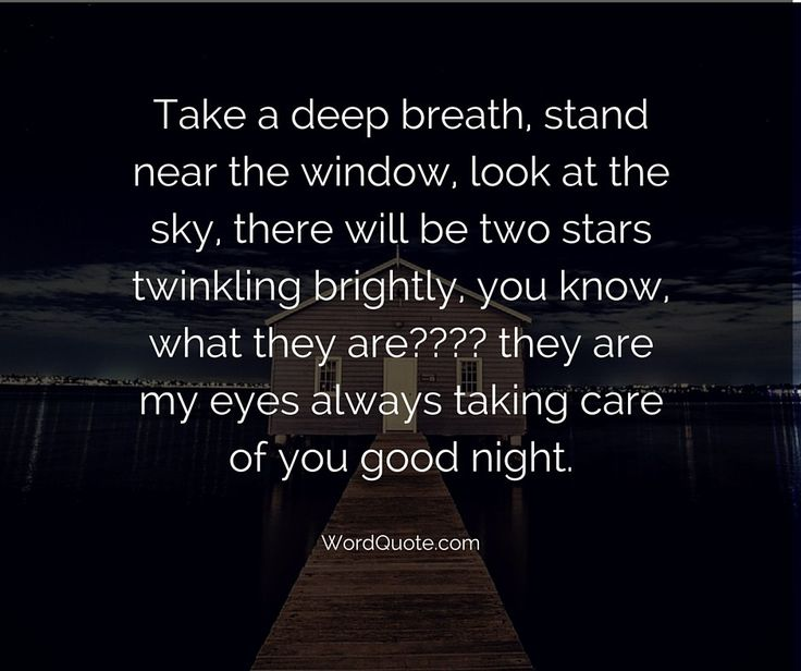 Good Night Love Quotes: 17 Best Good Night Quotes Images On Pinterest