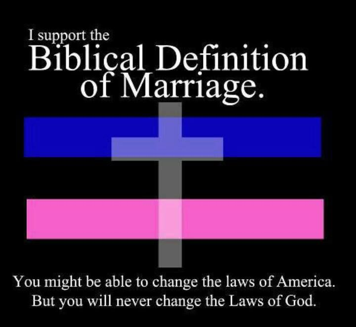 traditional marriage - Definition Du Mariage Forc