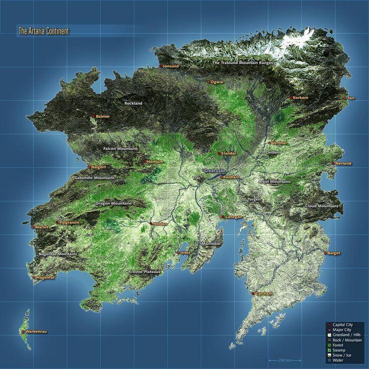 http://www.1d6.com/artaria/images/artaria_map_main.jpg