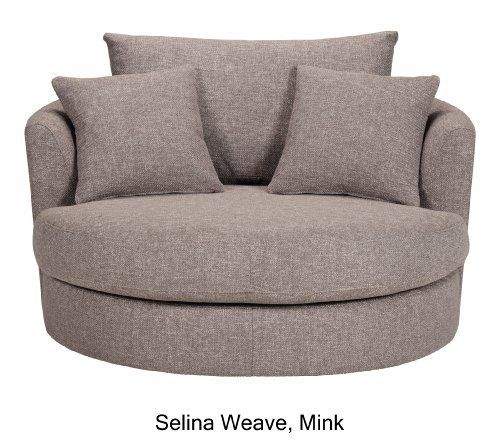 Ellis Swivel Chair Marks Amp Spencer Swivel Chair