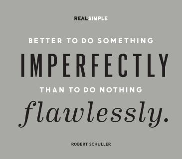 Daily Thought – Simply Stated Blogs | Real Simple | Page 4