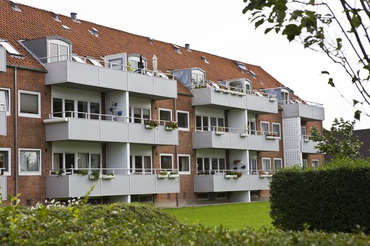 Baldersbo Afd. 7, Måløv