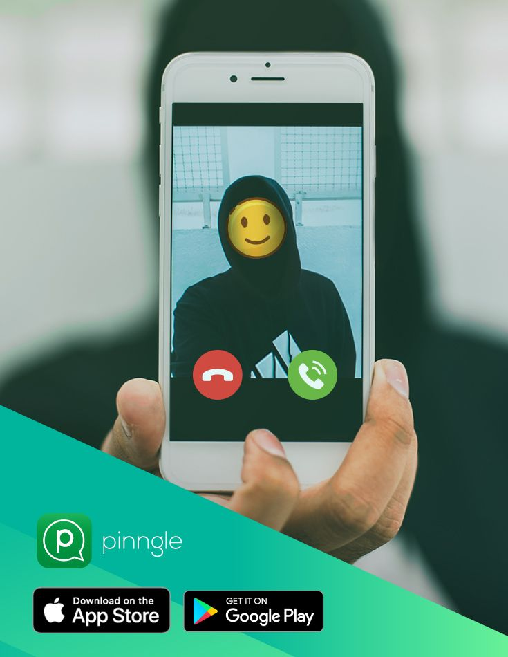 How International Calling Can Make You Happy Video chat