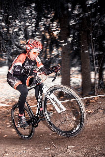 MarchasyRutas  Dieta del ciclista